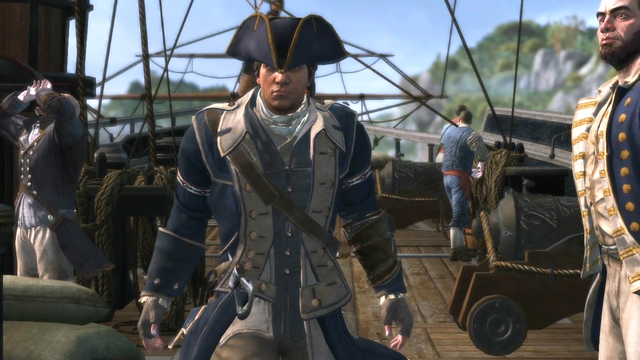 File:AC3 Connor as Captain.png