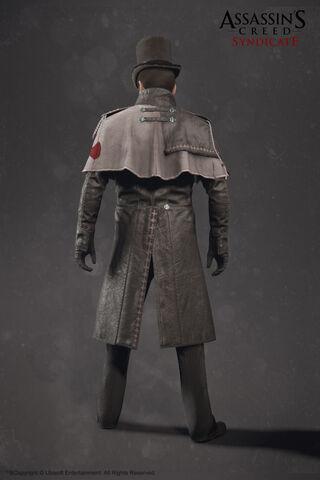 File:ACS Templar Enforcer Model - Back View.jpg