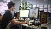 Assassin's Creed Pirates Web Demo