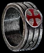 Templar Ring.png