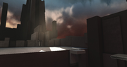 ACR DLC-7-place3
