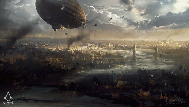 File:ACS London Zeppelin - Concept Art.jpg