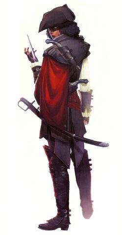 File:Early Assassin Aveline - Concept Art.jpg