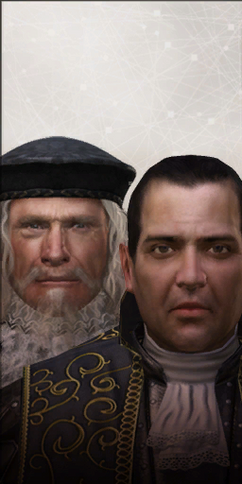 File:Zw-marco-and-dante.png