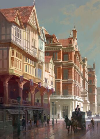 File:ACS The Strand - Concept Art.jpg