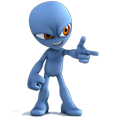 File:Avatar-251.png