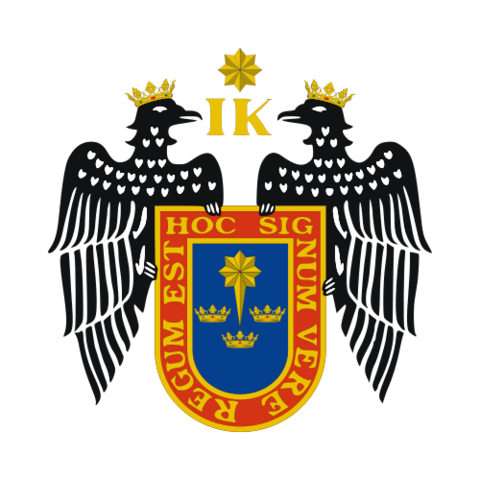 File:500px-Coat of arms of Lima svg.png