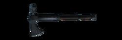 AC3 War Tomahawk