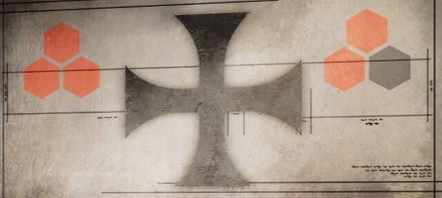 File:ACCR DB Templar Orders 5.jpg