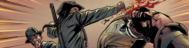 File:ACComic American Assassin in Combat.png