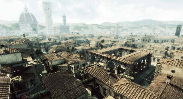 File:Florencja.jpg