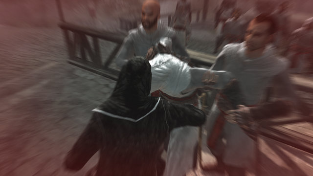 Bestand:Glory 3.png