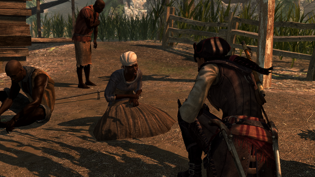 Bestand:The Rebel Camp 4.png