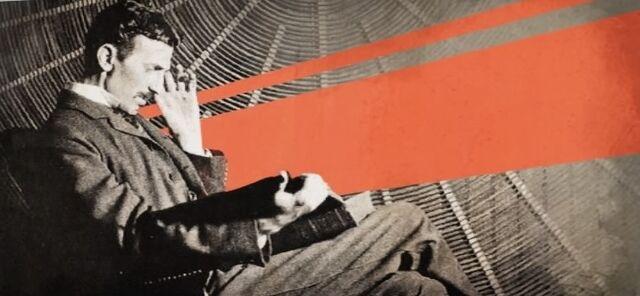 File:ACCR DB Nikola Tesla.jpg