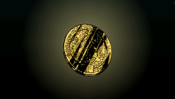 File:ACP Treasure Gold Sovereign.png