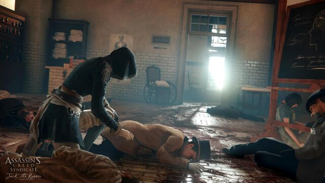 File:ACS Jack the Ripper Promotional Screenshot 5.jpg