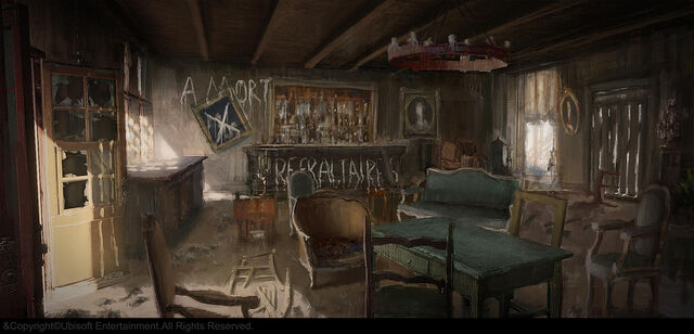 File:ACU Cafe Theatre Ruin - Concept Art.jpg