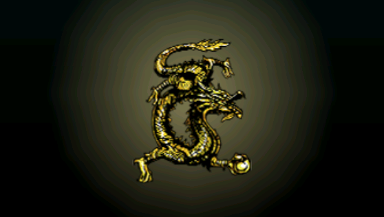 File:ACP Chinese Dragon.png