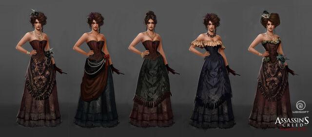 File:ACS JTR Prostitutes - Concept 2.jpg