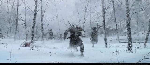 File:Battle Charge by WilliamWu.jpg