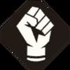 Fists I v.png