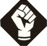 File:Fists I v.png
