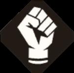Bestand:Fists I v.png