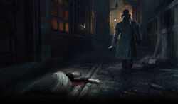ACS Jack the Ripper DLC.jpg