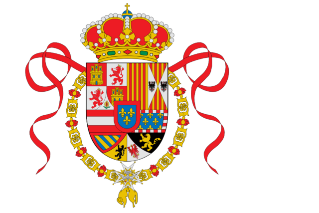 File:Spanish Flag (1701-1760).png