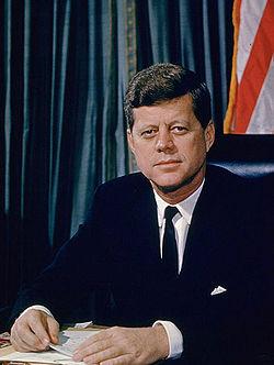 File:250px-John F. Kennedy.jpg