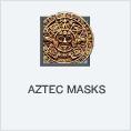 File:Aztec Masks PL.png
