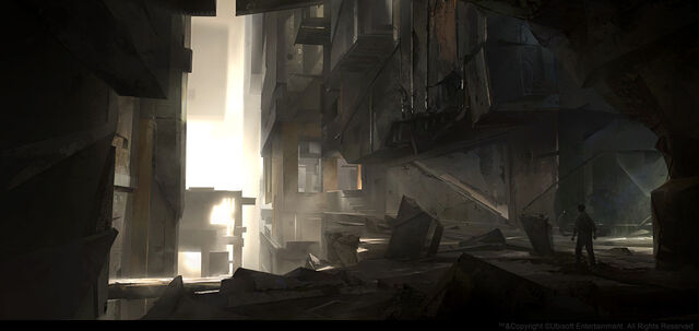 File:Underground Temple by WilliamWu.jpg