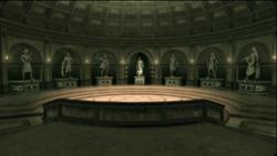 Zw-assassin-sanctuary-1.png
