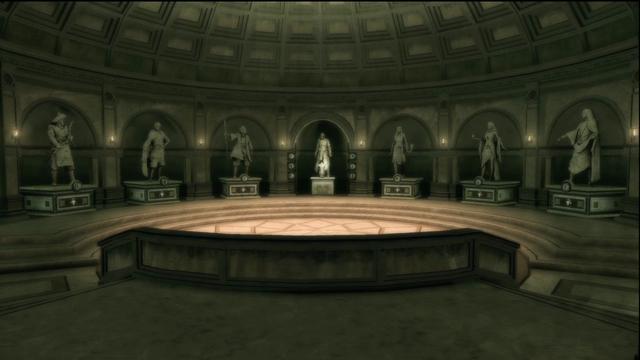 File:Zw-assassin-sanctuary-1.png