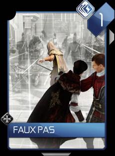 File:ACR Faux Pas.png