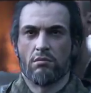 File:Ezio unhooded.png