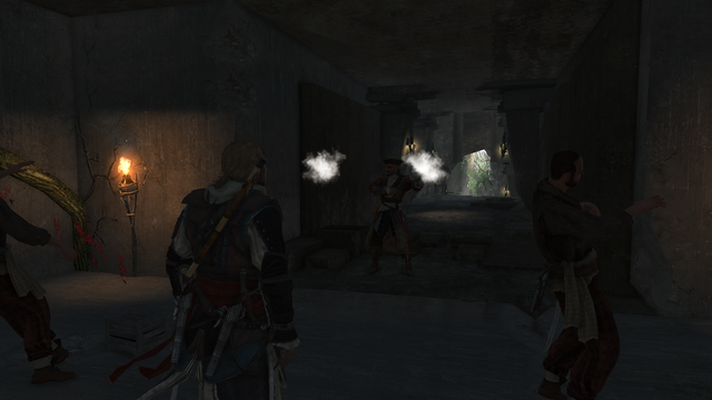 File:The Observatory 6.png
