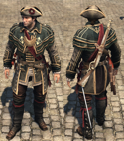 File:ACRG Officer outfit.png