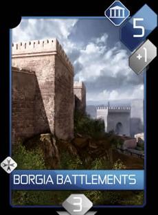 File:ACR Borgia Battlements.png
