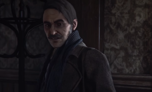File:Abberline Jack The Ripper DLC.png