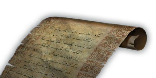 File:Jeanne's Diary Page.png
