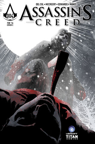 File:Assassin's Creed Comics 4 Cover C.jpg
