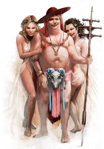 File:Juan Borgia the Elder party - Concept Art.jpg