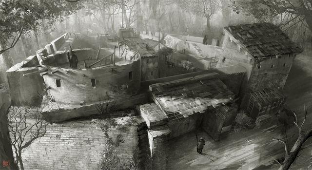File:Location - Bayou Fort.jpg
