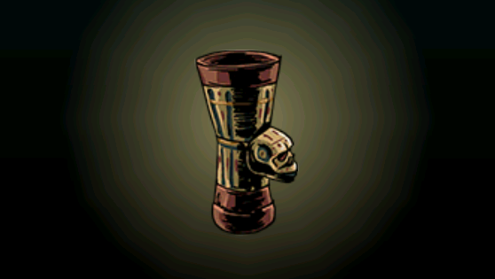 File:ACP Treasure Skull Goblet.png