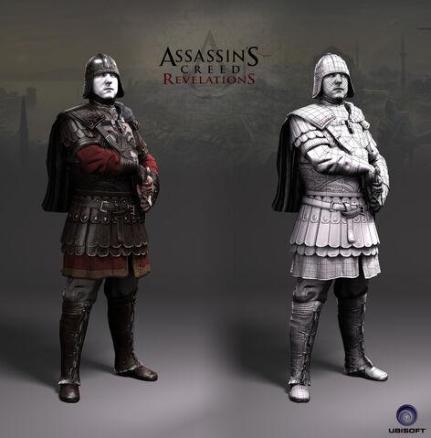 File:ACR Byzantine Militia.jpg