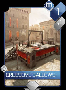 File:ACR Gruesome Gallows.png