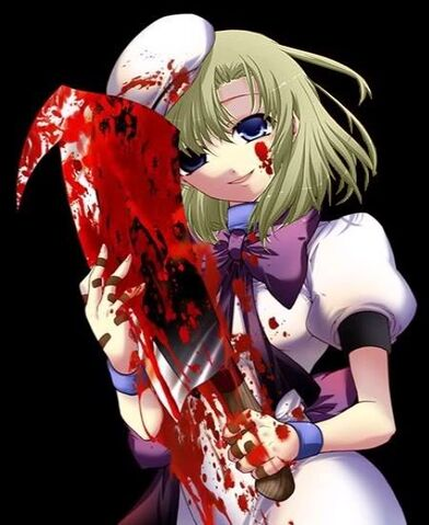File:Anime blood girl max600.jpg