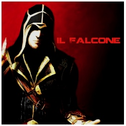File:Il FalconeAvatar.jpg