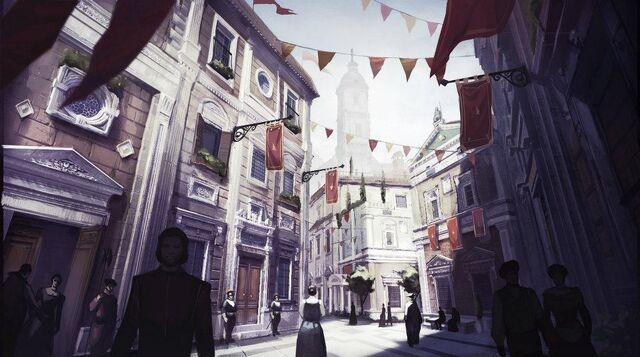 Bestand:Rome's Renaissance District concept art.jpg